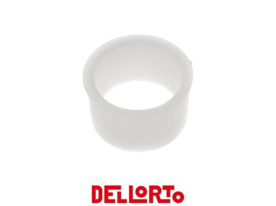 Reduzierbüchse Dell'Orto SHA 14C (18/21 mm)