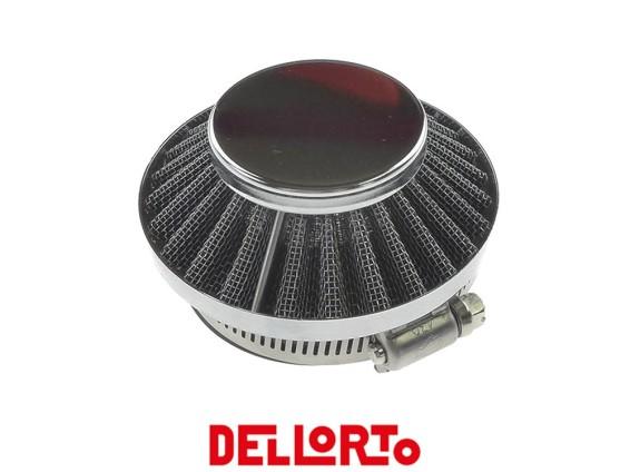 Pilzluftfilter Gitter Dell'Orto SHA Vergaser