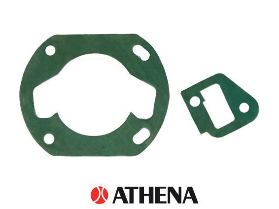 Dichtsatz 48 mm Athena Rennzylinder Sachs 504, 505, Hercules