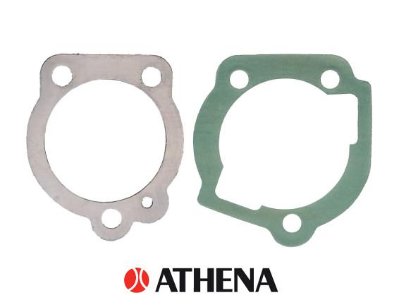 Dichtsatz Athena 46 mm Zylinder Piaggio