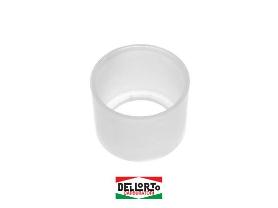 Reduzierbüchse Dell'Orto SHA (21/18 mm)