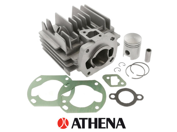38 mm Athena Zylinderkit Sachs 504 & 505