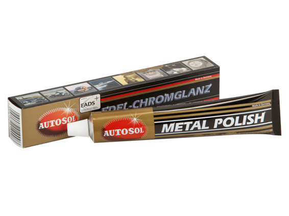 Autosol Edel Chromglanz 75 ml