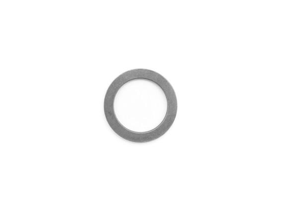Distanzscheibe Ritzelwelle (13.2x20x1.7mm) Sachs 50/2, 503 (A1569)