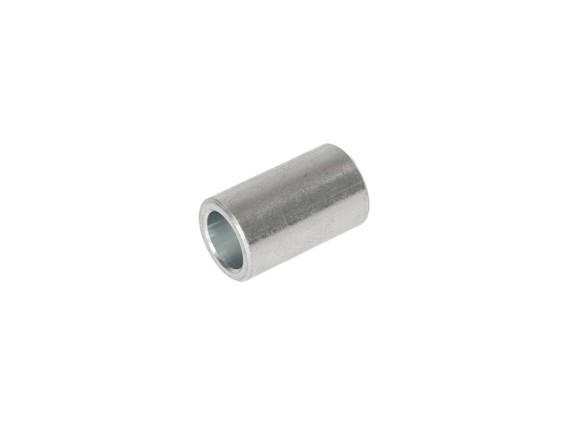 Büchse Kettenspanner Oldie Ø8 mm universal
