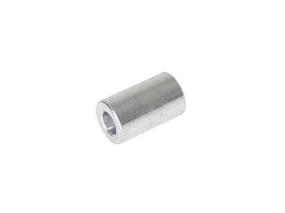 Büchse Kettenspanner Oldie Ø6 mm universal