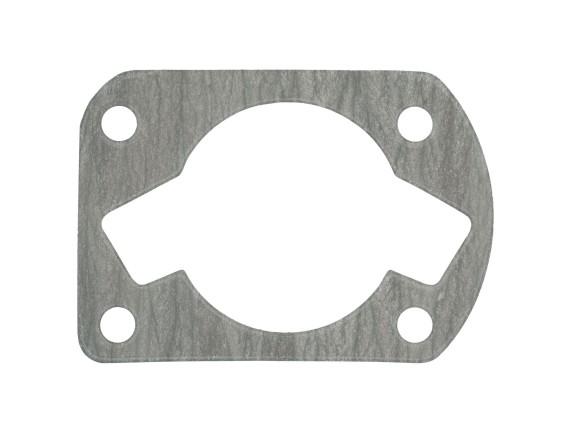 swiing Zylinderfussdichtung Sachs 503 Zylinder 1 mm