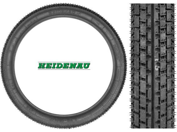"""Heidenau 2.75 x 19"""" K34"""
