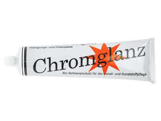Kerstens Chromglanz Politur 175 ml