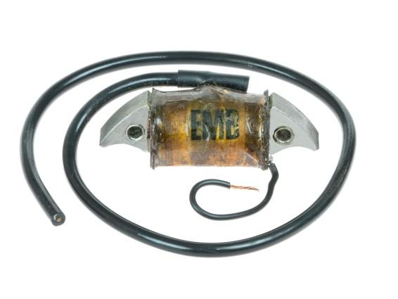 Zündspule EMB (klein) NOS