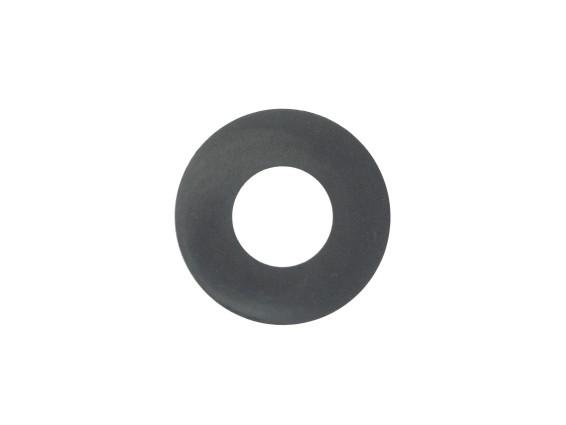 Distanzscheibe Ø10x22x0.1 mm Vorgelegewelle Puch ZA50