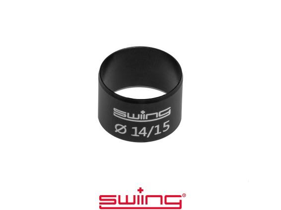 swiing Montagehilfe Simmerring Kurbelwelle / Getriebe Ø 14/15 mm universal