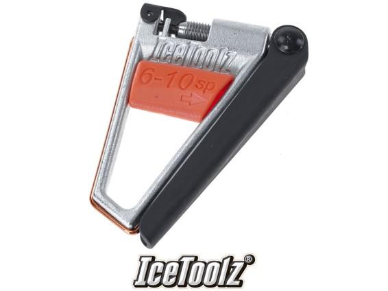Kettentrenner Tretkette IceToolz