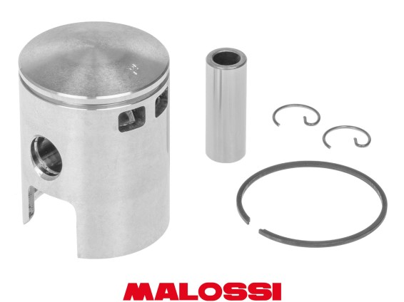 Malossi Kolben 42 mm Puch (12 mm KoBo)