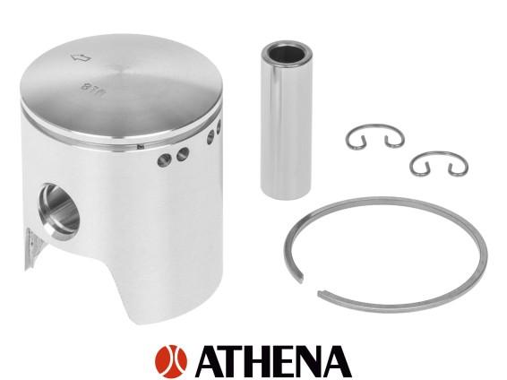 Athena Kolben 45 mm Puch (12 mm KoBo) Typ A