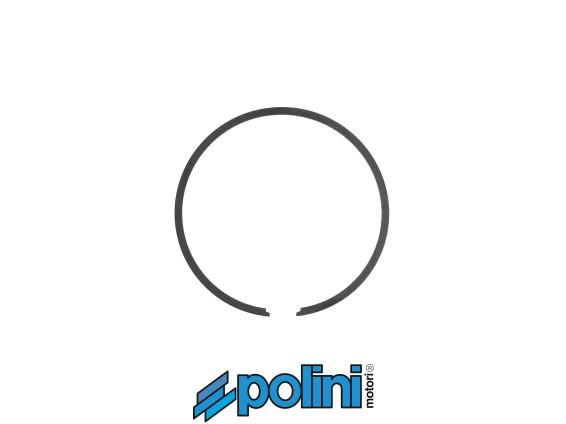 Kolbenring Polini 43.5 mm Puch