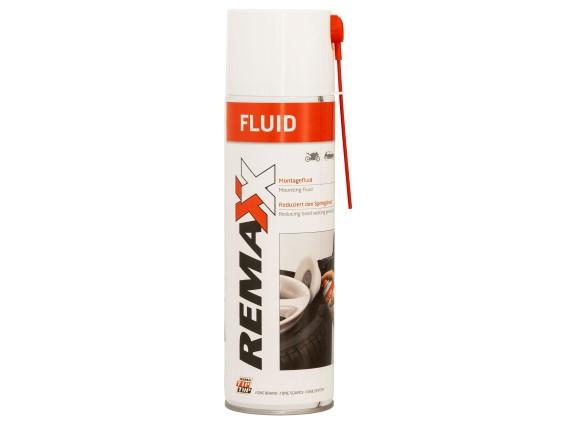 Montagespray Pneu Tip Top 400 ml