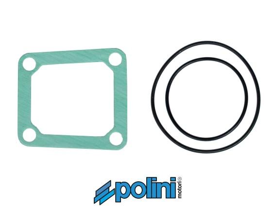 Polini Dichtsatz 4-Klappmembrane Puch