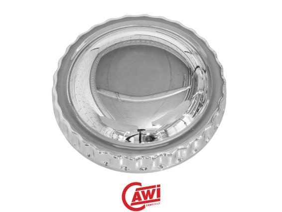 Tankdeckel Cawi Bajonett 40 mm