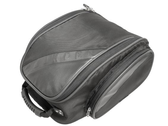 Gepäcktasche Thunder Universal (abschliessbar)