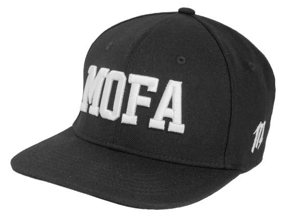 Cap «MOFA»