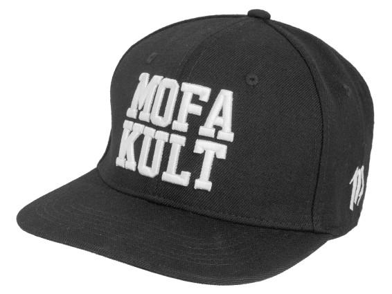 Cap «MOFAKULT»
