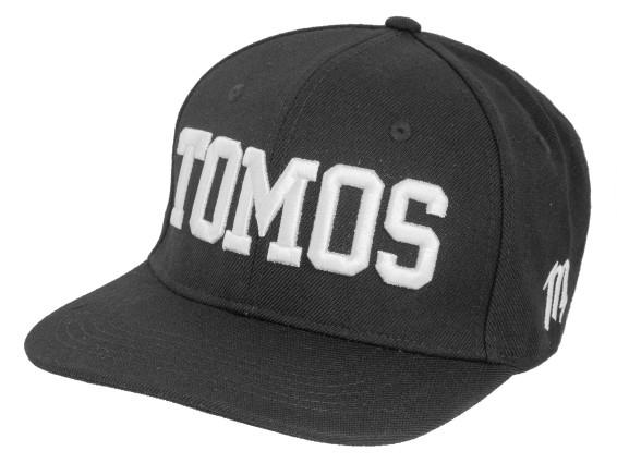 Cap «TOMOS»