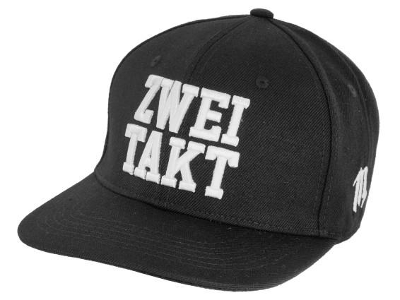 Cap «ZWEITAKT»