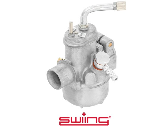 swiing 14 mm Vergaser Tuning Puch (AT-Version)