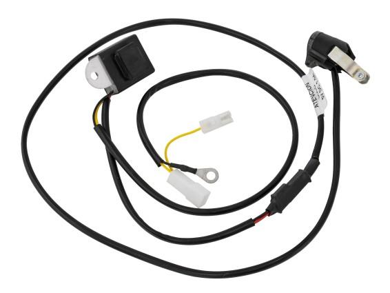 USB Bordsteckdose (Ladegerät)
