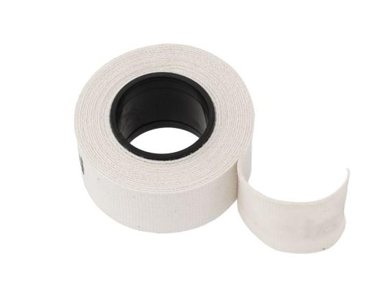 Felgenband Textil 22 mm (Schutz für Schlauch)