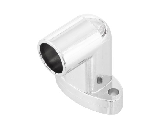 Dell'Orto PHBG Ansaugstutzen 18.5 mm