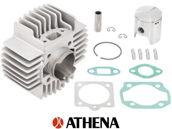 Athena 45 mm Zylinderkit (70 ccm - getarnt)