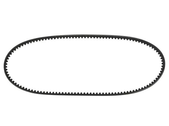 Keilriemen Piaggio Ciao Mono 910 mm (Ø 60 mm Pully)