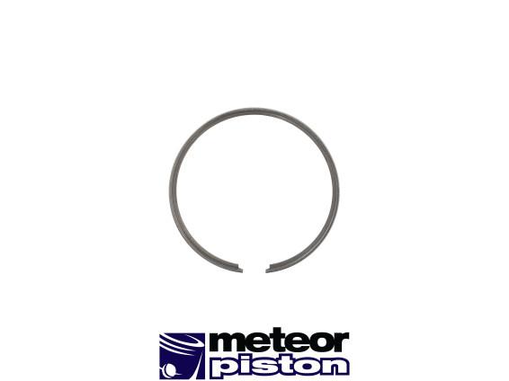 Meteor L-Kolbenring Ø 39.6 x 2 mm Piaggio