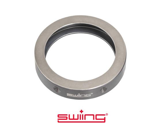 swiing Gehäuse Luftfiltermatte Ø 52 mm Tuning