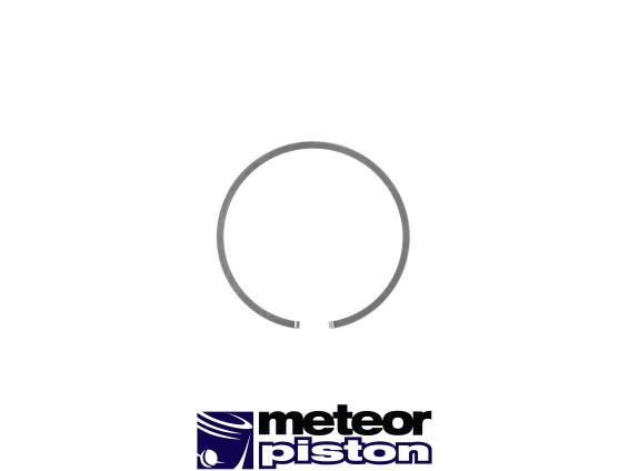 Meteor Kolbenring 38 x 1.5 mm universal