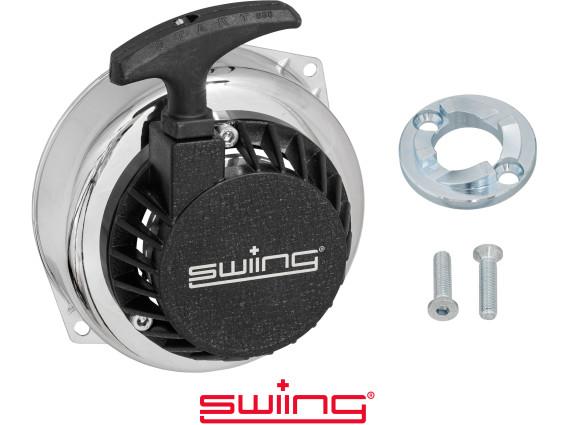 swiing Seilzugstarter Puch E50 PVL-Zündung