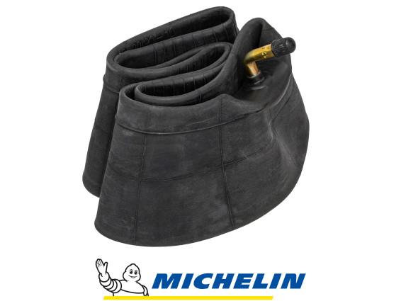 """Michelin Schlauch 4.50 - 5.00 x 10"""""""