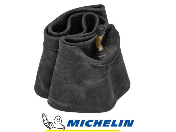 """Michelin Schlauch 3.00 - 3.50 x 12"""" B1 (45°)"""
