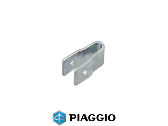 Bügel Dekompressor Piaggio Ciao, SI, Bravo, Boxer NOS