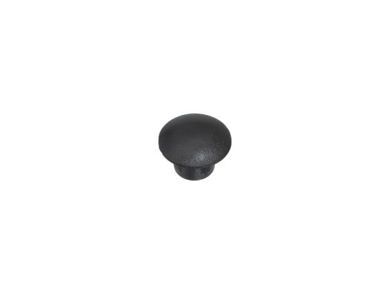 Verschlusskappe klein Luftfilter Puch Maxi, Supermaxi