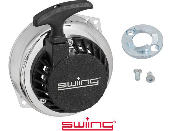 swiing Seilzugstarter Puch E50 MVT-Zündung