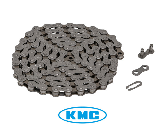 KMC Tretkette Standard universal