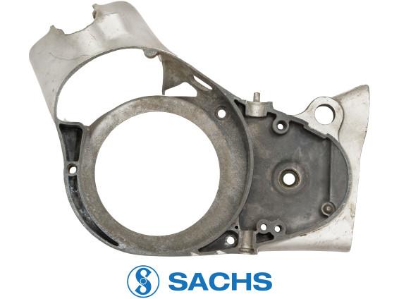 Gebläsegehäuse Sachs 50/3 LKH Handschaltung NOS
