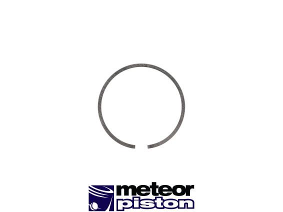 Meteor Kolbenring 38 x 2 mm (FS)