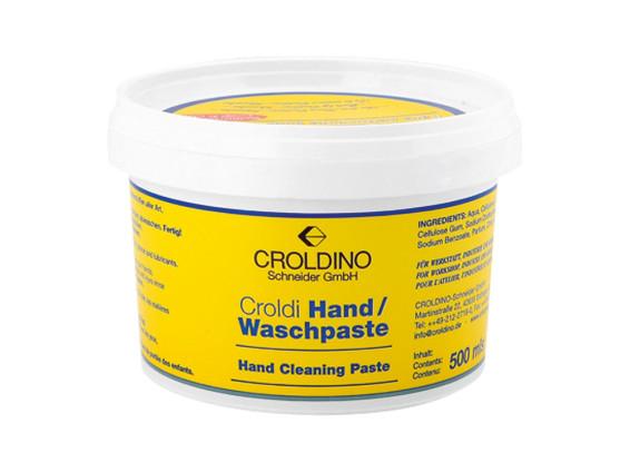 Autosol Handwaschpaste 500 ml