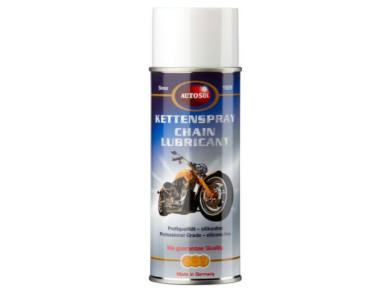 Autosol Kettenspray 400 ml