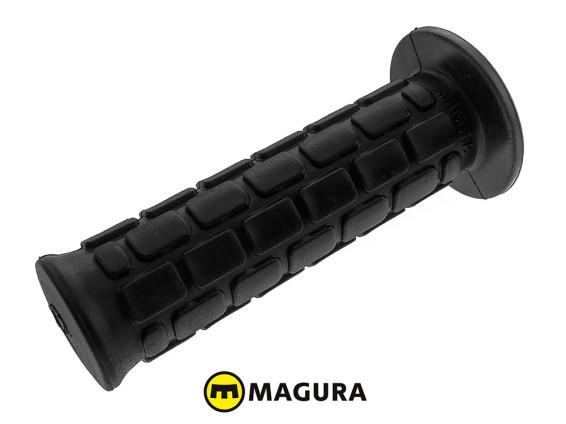 Griff Blockmuster Magura 22 mm