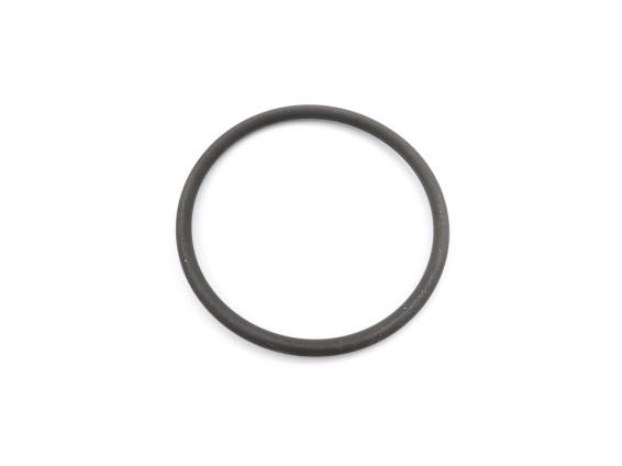 O-Ring Zylinderkopf Puch gebläsegekühlt